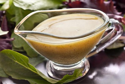 Light Dijon Vinaigrette | Ideal Protein Recipes Plainfield Naperville Bolingbrook