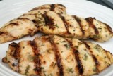 Tarragon Chicken | Ideal Protein Weight Loss recipes Naperville Plainfield Bolingbrook
