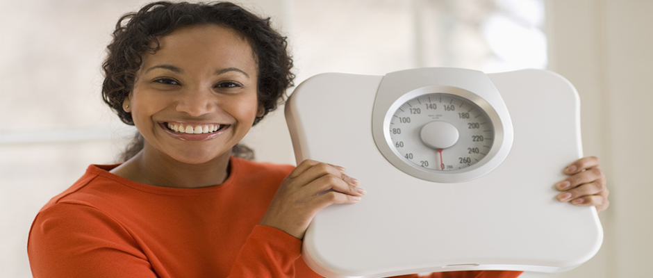 Naperville Weight Loss Program - Ideal Protein Plainfield