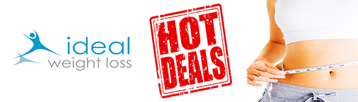 idealhotdeals