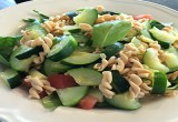 Ideal Protein Rotini Recipes | Healthy Ideal protein recipes naperville plainfiield bolingbrook illinois